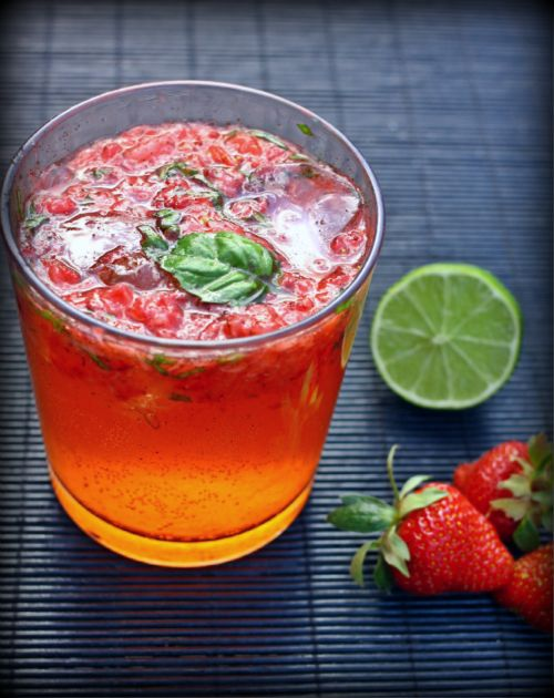 strawberrygin3