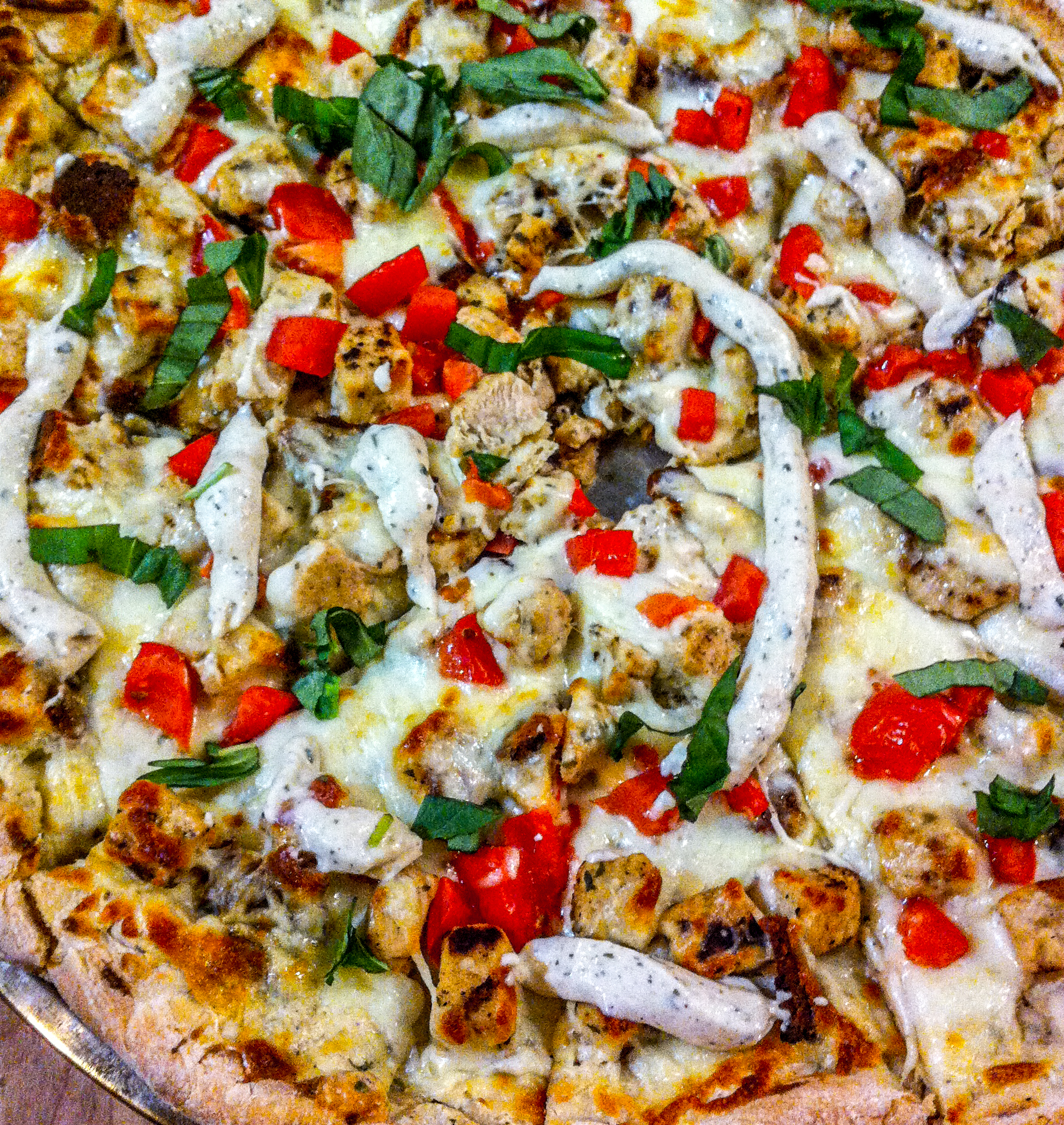 baconchickenranchpizza (1 of 1)